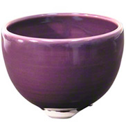 Plum Incense Bowl
