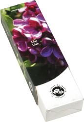 Japonessence Lilac Incense