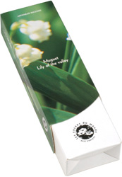 Japonessence Lily of the Valley Incense