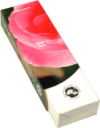 Japonessence Rose Incense