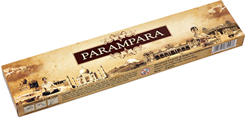 Parampara Incense