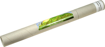 Scented Mountain Incense Sticks