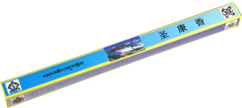 Tibetan Medical College Holy Land Incense