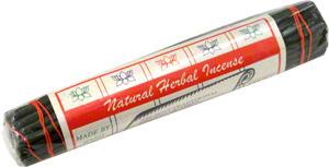 Chandra Devi Natural Herbal Incense
